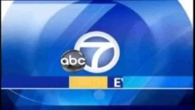 ABC7 Coverage of Brower, Miller & Cole's Client – Promenade Temecula Part 1